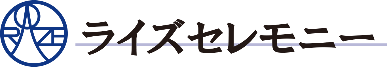 株式会社RIZE